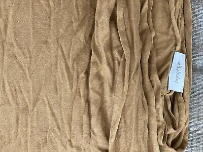 Solly Baby Wrap Camel Brown