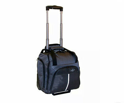 "Eagle Creek Wheeled Underseat 14"" Tote / Luggage"