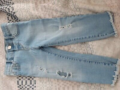Baby River Island Jeans