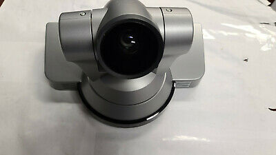 Sony EVI-HD1 Color HD Video Conference Camera 1080p No Power Supply 1050906