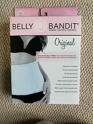 Belly Bandit Original