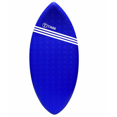 The Skimboard by Tribe Boards