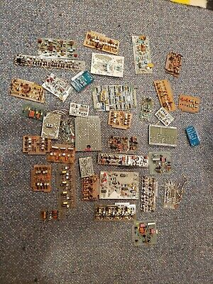 4+ Pounds memory boards????  For Gold Circuit board Scrap