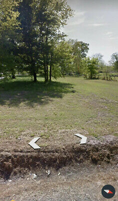 Cheap Land For Sale Mississippi. Valued At £5600