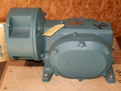 NEW - Dodge 180CM21A Gear Box - Free US Shipping
