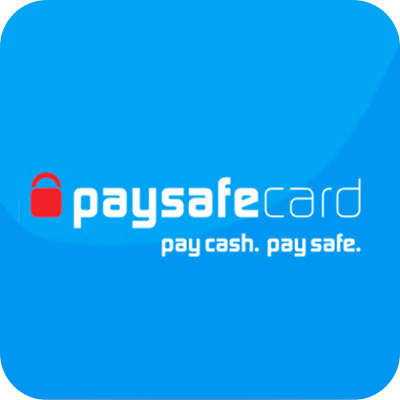 Pay safe Card £10 Voucher PaySafeCard - Fast Delivery