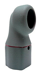 INGERSOLL RAND CO 2015-BOOT Protective Boot for2015 & 2025