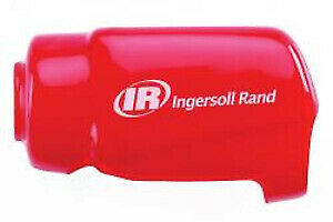 INGERSOLL RAND CO 259-BOOT Protective Boot for IR259