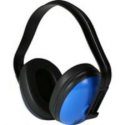 Ultimate Protection High Performance Ear Defenders EN352-1 Compliant EP-103