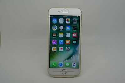 Apple iPhone 7 Plus - 256GB - Gold (T-Mobile) Clean IMEI! Good Condition!