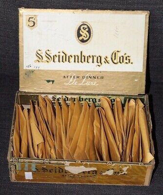Antique CLOCKMAKER PARTS Large Lot 8 DAY CLOCK CORDS Packaged