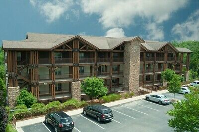Palace View By Spinnaker 3 Bdrm 3 Bath Annual Floating Timeshare For Sale