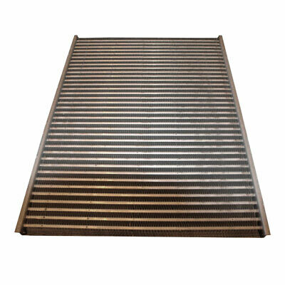 Intercooler Core Only