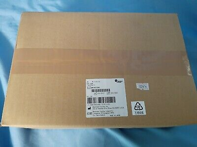 Brand New Beckman Coulter 10 Rack Tray P/N MU851200