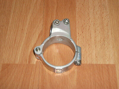 Ducati 748 916 996 Clip On / Handle Bar Clamp Right Side (Single Bolt Clamp) !!!