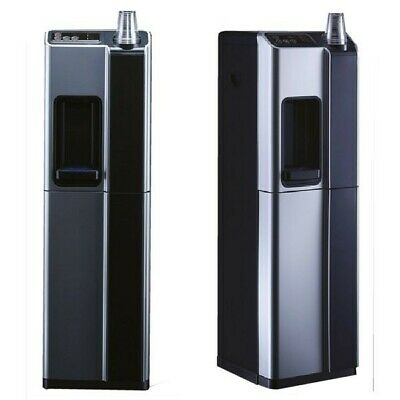 Borg & Overstrom B3 Elite Hot And Chilled Free Standing  Water Cooler
