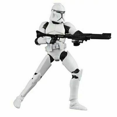 Clone Wars Clone Trooper Vintage Collection Star Wars 3.75-Inch Figure *IN STOCK