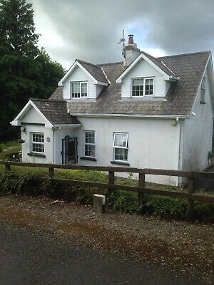 (UNDER OFFER) 2 bed property for sale Kilcommon Thurlas Tipperary