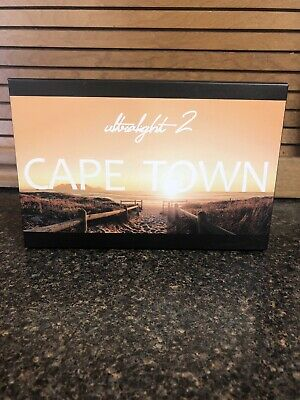 FinalMouse Ultralight 2 Cape Town Brand New Never Opened