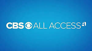 CBS ALL ACCESS Premium Subscription | NO COMMERCIAL | 2 Years Warranty NO ADS