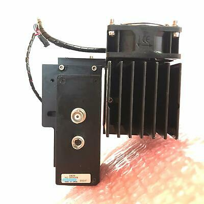 Hamamatsu PMT Photomultiplier H8259 MODULE MODUL Photon counting Head Device