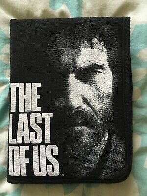 The Last of Us - Joel Edition Collectors (Sony PlayStation 3, 2013) - PAL
