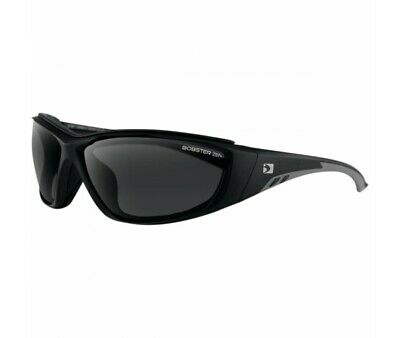 Lunettes Bobster Moto-Scooterrider - 2610-1126