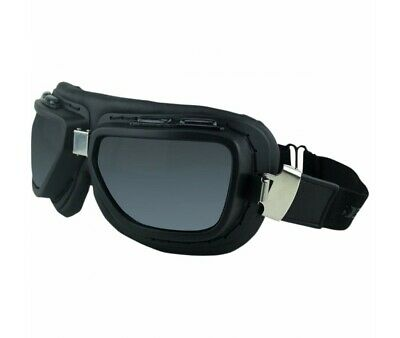 Lunettes Bobster Moto-Scooter Pilot Adventure-2610-1018