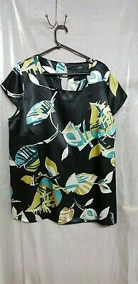 Next Maternity Women Top Size 18