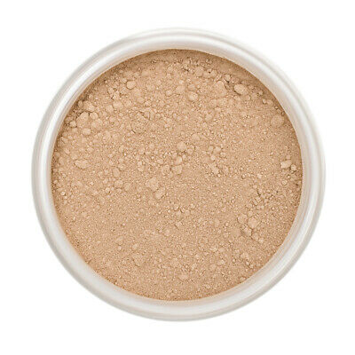 Lily Lolo Mineral Foundation Cool Caramel SPF 15 - 10g - 100% Natural