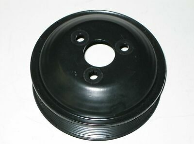 Mercedes M120 V12 Power Steering Pulley A1202000505