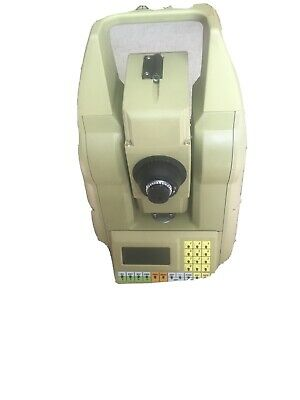 Leica Electronic Total Station TC805