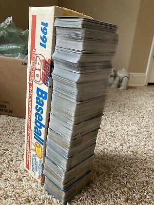 Huge Lot Anime NARUTO Trading Cards 800 No Foils 1 & 2 Dots