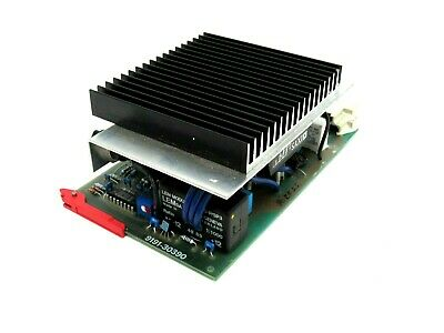 New K-Tron 9191-30390 Power Module 919130390