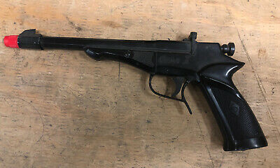Vintage Antique Shakespeare Acro I Bb Pellet Gun