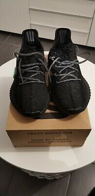 ADIDAS YEEZY BOOST 350 Neuf Taille 43 FOR SALE! | PicClick FR