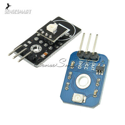 UV Ultraviolet 200-370nm Ray Detection Sensor Module UVM-30A DC 3-5V for Arduino