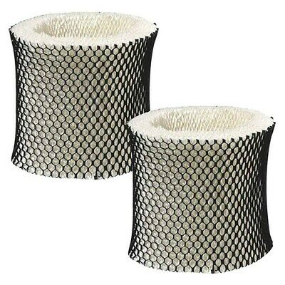 4-Pack Wick Filter fits Sunbeam Bionaire Humidifiers SW2002CS SW2002 SW2002-CN