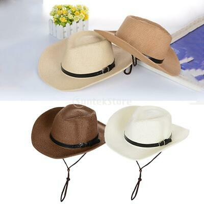 ULTRAFINO Pieces Original Hat Size Reducer Sweatband Straw Wool Panama Fedora Cowboy Hats Cap