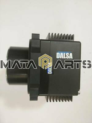 1PCS USED DALSA P2-22-06K40 line scan camera Tested