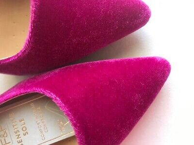 DUVET DUCKS BY COOLERS   Ladies Booties slippers  Coolers Ankle Boots //Slippers