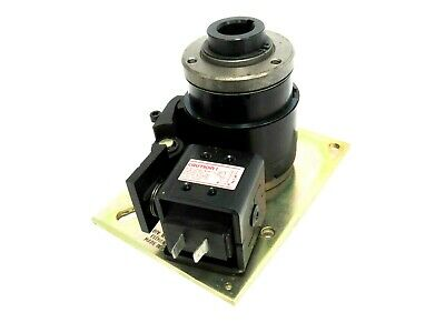 New Warner Electric 306-27-048 Clutch Brake 30627048