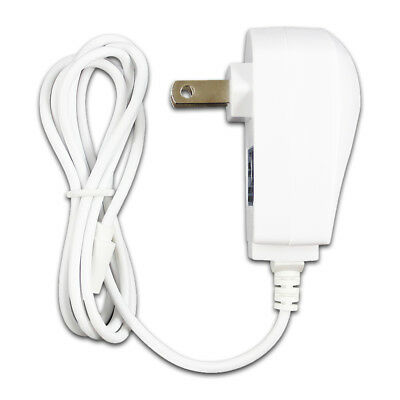 Buy 2 Get 1 Free Battery Travel Wall Charger for iPhone 7 7+ 8 8+ Plus X Ten 10