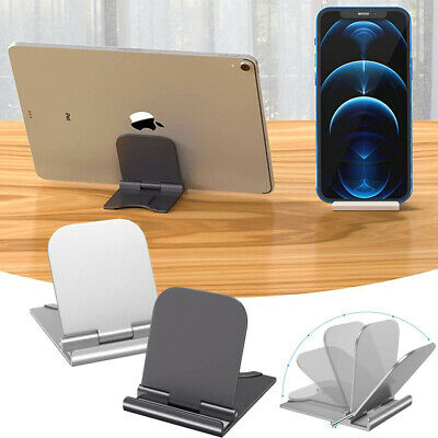 360° Adjustable Microphone Tripod Stand with Dual Mic Clip Boom Foldable Arm