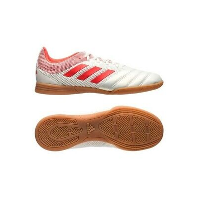 ADIDAS ENFANTS CHAUSSURES de Football Copaletto Fxg BB0673