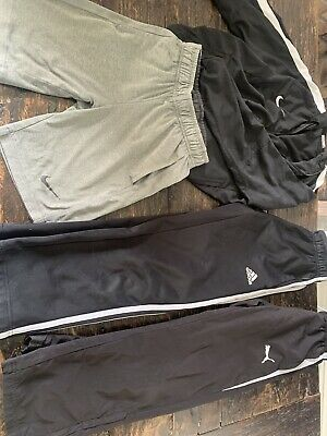 Lot Of Boys Clothing