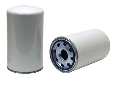 Filter-X XH01523 Hydraulic Pressure Filter Replacement Made in The USA