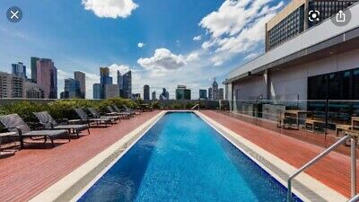 Holiday Rental: Wyndham South Pacific