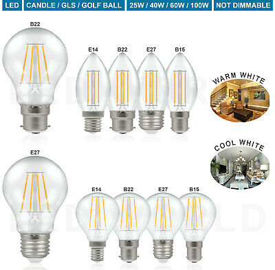 1//2//4//6//10 Pack G9 LED Dimmable Bulb Light Halogen Replacement Base Lamp 3//5//7W