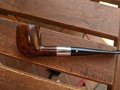 Kaywoodie Early Super Grain 1930's